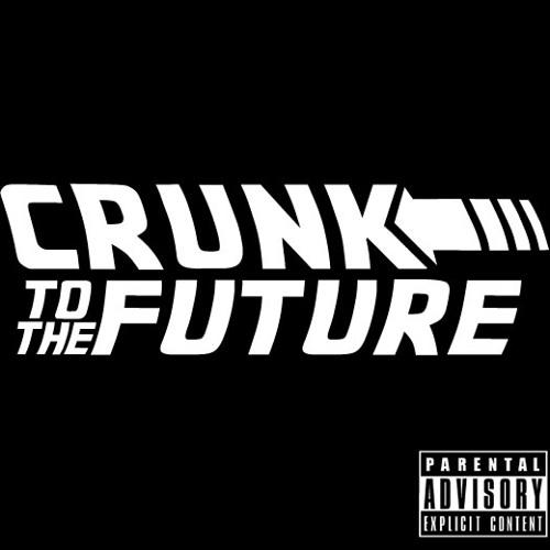 Major Lazer VS Kanye West - Power Of The Original Don (LunyP Mix)