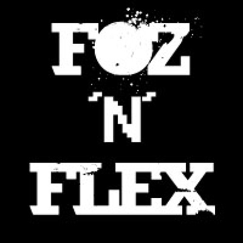 Foz N Flex - The Great Void