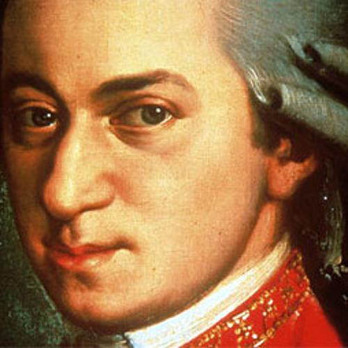 Mozart, W.A. - 4: Vesperae Solemnes de Confessore (Laudate Pueri)