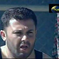 Rabih El Asmar - Ghalak