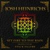 Josh Heinrichs - Set Fire To The Rain (Cover Adele) Prod. by Stick Figure