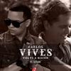 Volver a nacer (Carlos Vives ft. J-Alvarez) [Remix Dj Jais]