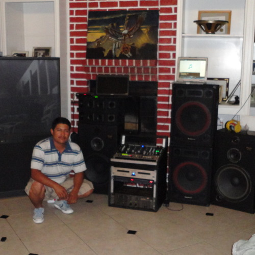 BOMBASO MIX CUMBIA POR DJ WILLIAM