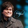 Joseph Prince - Safely Dwell In Jesus Your Refuge