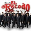 Banda El Recodo - Sin Ver Atras (olvidame) [estreno 2012] **new vocalista** PUBLICIDADEZ GUZMAN