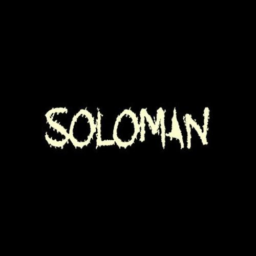 Soloman - Animal (Myster Remix)