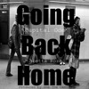 Going Back Home (prod. by Joe the Genius) [Preview]