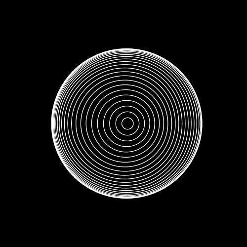Roy Switzer feat. Veela - Mayan (Galik Remix)