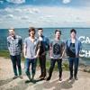 California Lane Change (Edmonton, AB) - Favourite Song