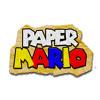Paper Mario Sticker Star - Grass/Field Theme