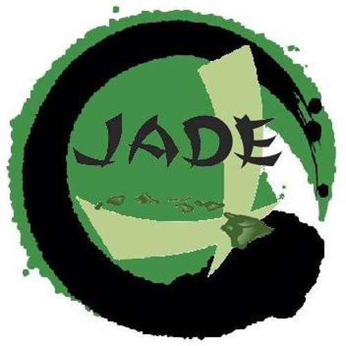 Hoy- JADE (DEMO)