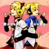 96Neko • Kagamine Len - Happy Synthesizer.mp3
