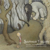 SAMSAS TRAUM - Stirb, Kindlein, stirb