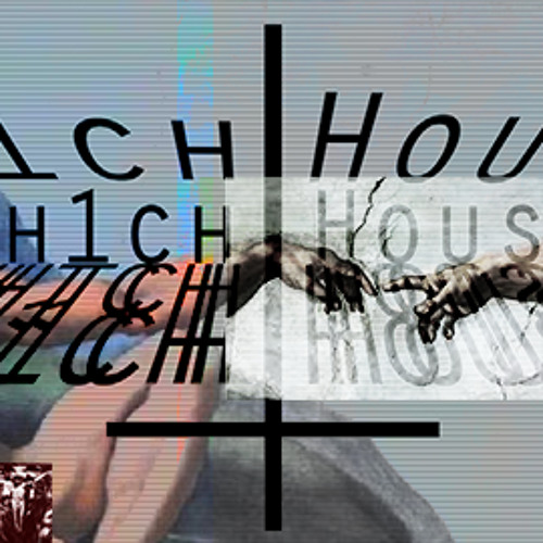 Wh1ch House? and King Felix - Touch (Original Mix) - Free Download