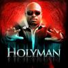 Money cant buy life [holyman]