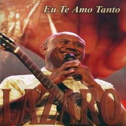 Lazaro testemunho 2 download
