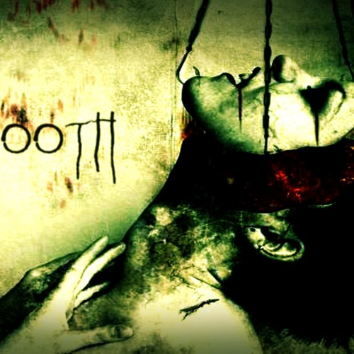 Sawtooth - The Decay of Innocence