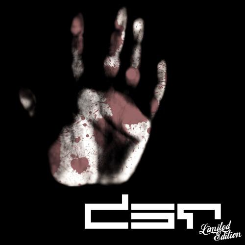 Mnml Blood (Original Rework 2012) [Drugstore Limited]