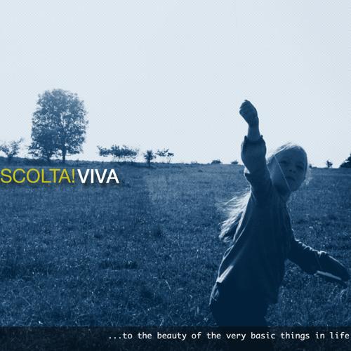 Dirk Maassen - Viva - (Project Ascolta 2012)