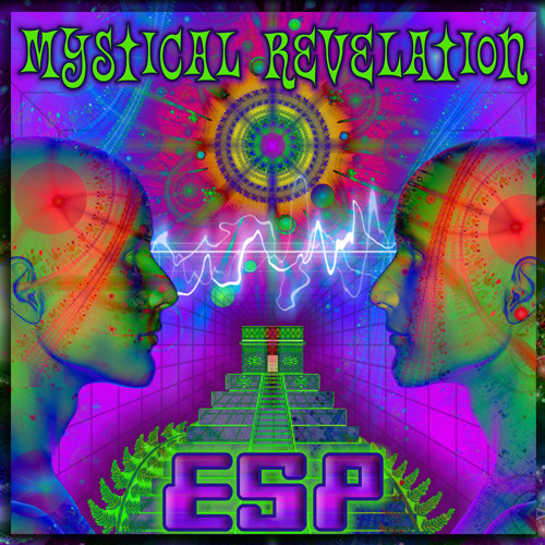 Mystical Revelation 3 min MP3 promo