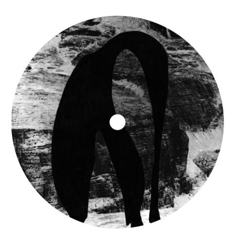 TOM JOYCE - BRUME DE POMME EP ✰ SPRB002 ✰ pre-listening