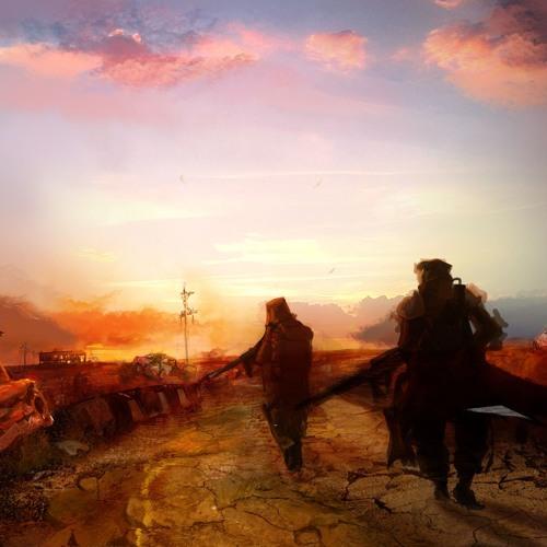 """Westeland (""""Skies"""" game)"""