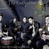 CoffeePlay-Sahabat jadi cinta