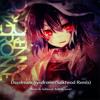 Daydream Syndrome (Salktwod Remix)