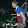 Download (Mr. Pizy Bootleg) - ( EDİT BY DJ Yasin Yılmaz) - David Guetta ft. Nicki Minaj - Turn me on Mp3