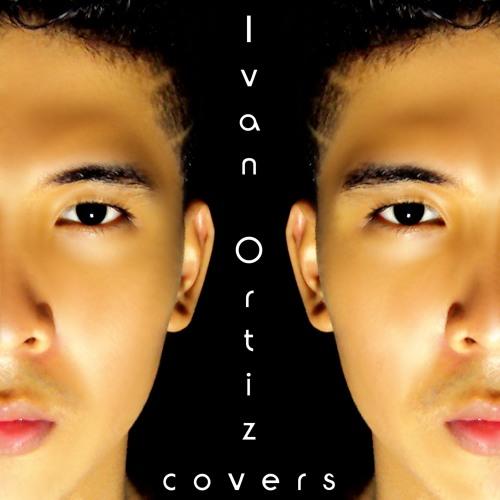 Ivan Ortiz - Little Things (cover)