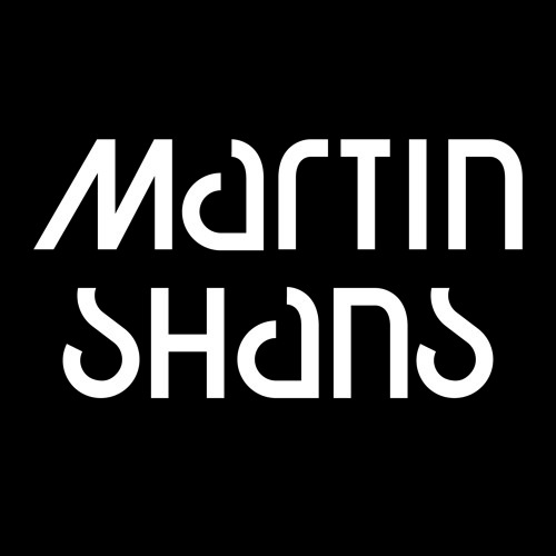 Martin Shans - Last of The Mohicans (Preview)