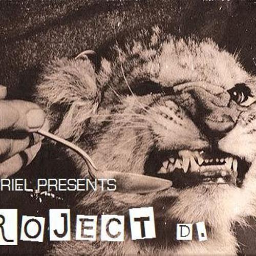 Project D.