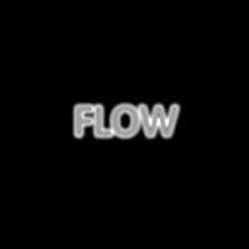 Dub FX - Flow (Audio Dropout Remix)