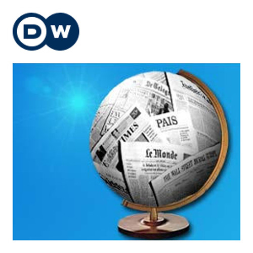 10.11.2012 – Langsam gesprochene Nachrichten