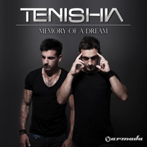 Tenishia & Ruben de Ronde feat. Shannon Hurley – Love Survives (JKL Remix)