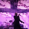 Radiohead - Give Up The Ghost - Live @ the O2