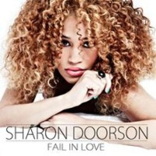 Sharon - Fail In Love (TVDS Official Dubstep Remix)