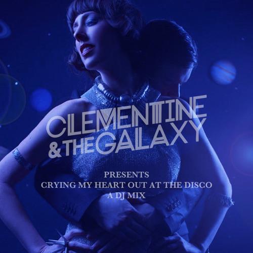 Daydream (Clementine & The Galaxy Remix)