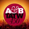 Andrew Bayer TATW 450