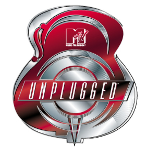 BioTop Unplugged