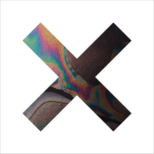 The XX - Angels - CamelPhat's XXX Re-Edit - Unofficial