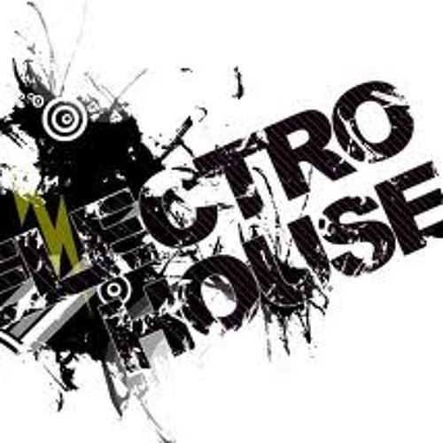 Electro House 2012 SBDJ Hardstyle