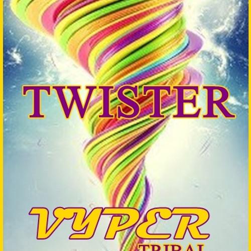 DEEJAY VYPER - TWISTER