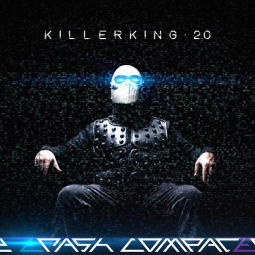 WASA3I - Killer King (The Trash Compactors Remix)