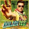Balma-Khiladi 786 remix -krishna- dj kamal soni 09981966020