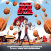 Cloudy With a Chance of Meatballs - Main Theme