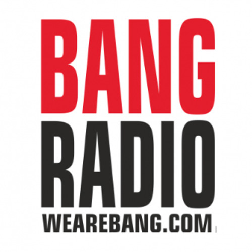 GAPPY RANKS f BUSY SIGNAL - MONEY FINGER [PROD BY WUNDAH][TRENDSETTERS BANG 103.6 FM UK PREMIERE]