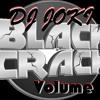 Download Young Curt ft. Kool John - Ride (Dj Joki IntroOutro) Mp3