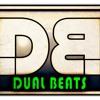 Download Tujamo vs. Rihanna - Cheers to Crump (Dual Beats Mashup) Mp3