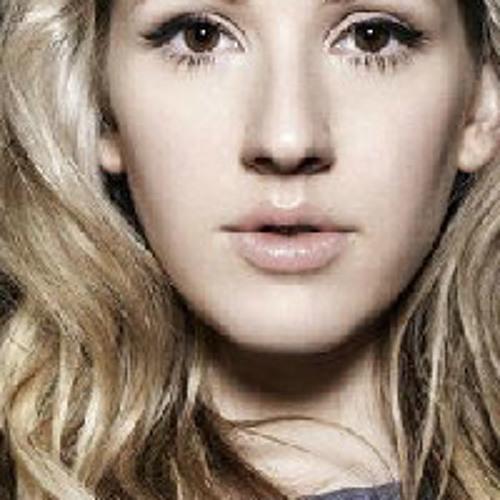 Ellie Goulding - Bittersweet (Spectrem Remix)
